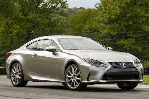 Lexus_RC-US-car-sales-statistics