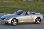 Lexus_SC-US-car-sales-statistics
