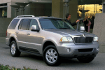 Lincoln_Aviator-US-car-sales-statistics
