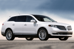 Lincoln_MKT-US-car-sales-statistics