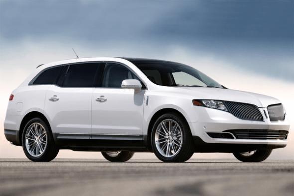Lincoln_MKT-US-car-sales-statistics