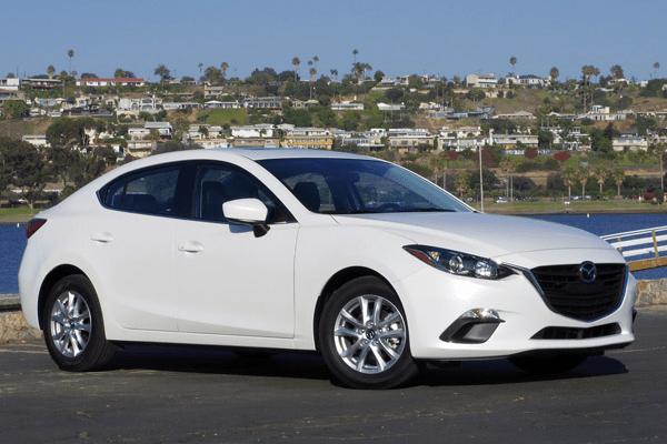 Mazda3-US-car-sales-statistics