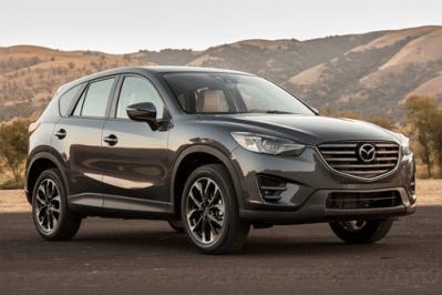 Mazda_CX5-US-car-sales-statistics