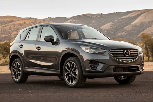 Mazda_CX5-US-car-sales-statistics