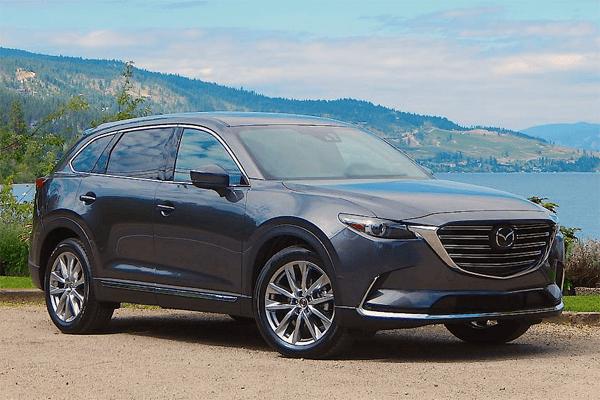 Mazda_CX9-2017-US-car-sales-statistics