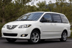 Mazda_MPV-US-car-sales-statistics