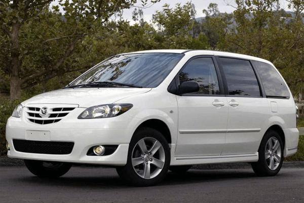 https://i1.wp.com/carsalesbase.com/wp-content/uploads/2015/11/Mazda_MPV-US-car-sales-statistics.png?fit=600%2C400