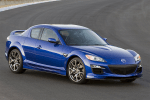 Mazda_RX8-US-car-sales-statistics