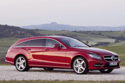 Mercedes_Benz_CLS_Shooting_Brake-european_car_sales-2015-premium_large_car_segment