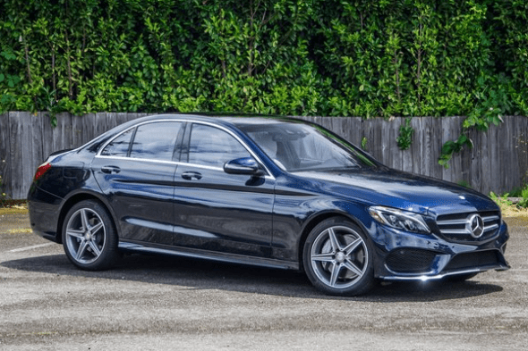 Mercedes_Benz_C_Class-US-car-sales-statistics