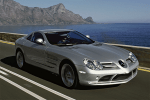 Mercedes_Benz_SLR_McLaren-US-car-sales-statistics