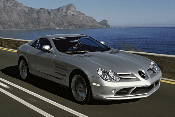Mercedes_Benz_SLR_McLaren-US-car-sales-statistics