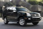 Mercury_Mountaineer-US-car-sales-statistics