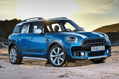 Mini_Countryman-2017-US-car-sales-statistics