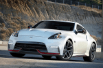 Nissan_370Z-US-car-sales-statistics