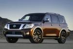 Nissan_Armada-2017-US-car-sales-statistics