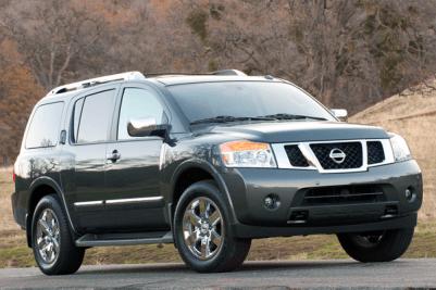 Nissan_Armada-US-car-sales-statistics