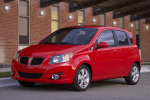 Pontiac_G3-US-car-sales-statistics