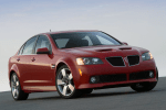 Pontiac_G8-US-car-sales-statistics