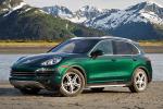 Porsche_Cayenne-US-car-sales-statistics