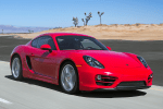 Porsche_Cayman-US-car-sales-statistics
