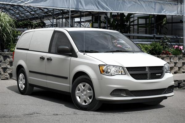 RAM_CV-Cargo_Van-US-car-sales-statistics