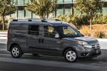 RAM_ProMaster_City-van-US-car-sales-statistics