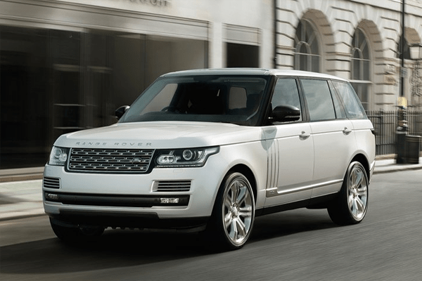 Range_Rover-US-car-sales-statistics