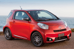Scion_iQ-US-car-sales-statistics