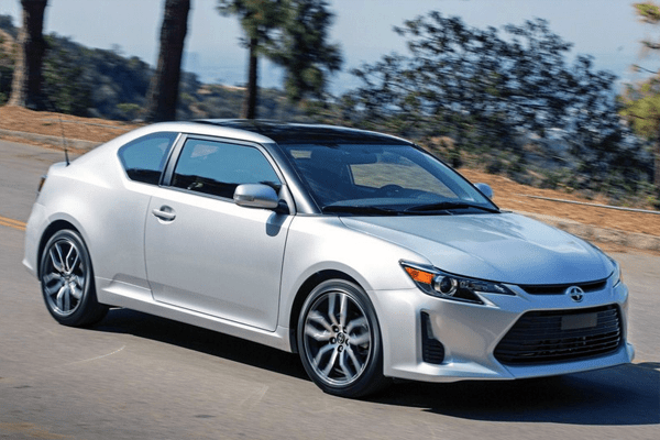 Scion_tC-US-car-sales-statistics
