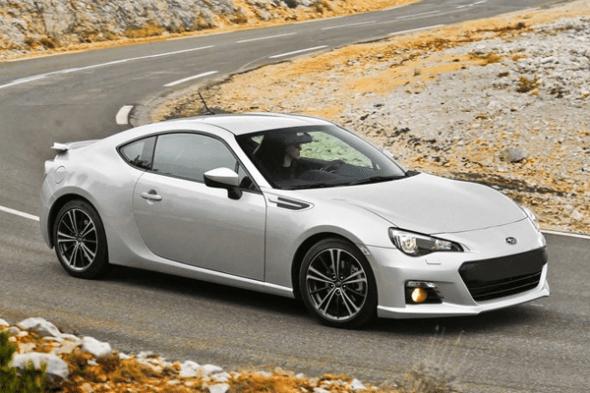 Subaru_BRZ-US-car-sales-statistics
