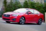 Subaru_Impreza-2017-US-car-sales-statistics
