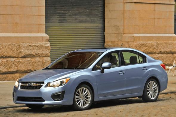 Subaru_Impreza-US-car-sales-statistics