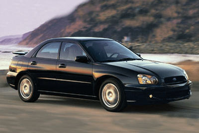 Subaru_Impreza-second_generation-US-car-sales-statistics