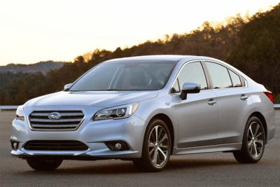 Subaru_Legacy-US-car-sales-statistics