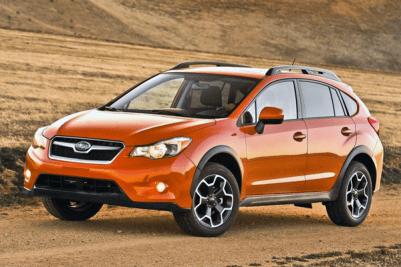 Subaru_XV_Crosstrack-US-car-sales-statistics