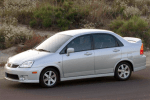 Suzuki_Aerio-US-car-sales-statistics