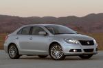 Suzuki_Kizashi-US-car-sales-statistics