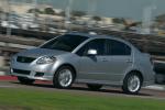 Suzuki_SX4-US-car-sales-statistics