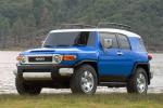 Toyota_FJ_Cruiser-US-car-sales-statistics