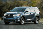 Toyota_Highlander-US-car-sales-statistics