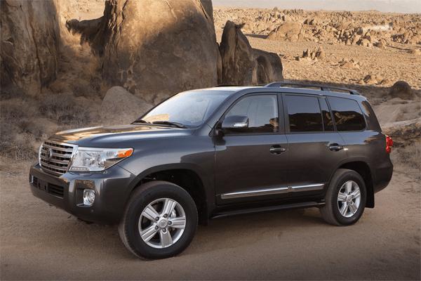 Toyota_Land_Cruiser-US-car-sales-statistics
