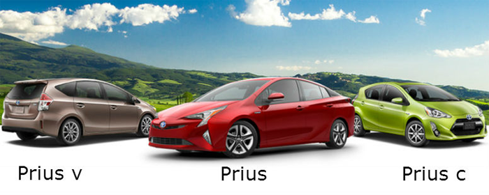 Toyota_Prius_family-2016-US-car-sales-statistics