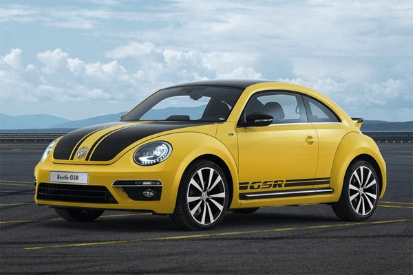 Volkswagen_Beetle-US-car-sales-statistics