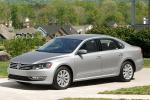 Volkswagen_Passat-US-car-sales-statistics