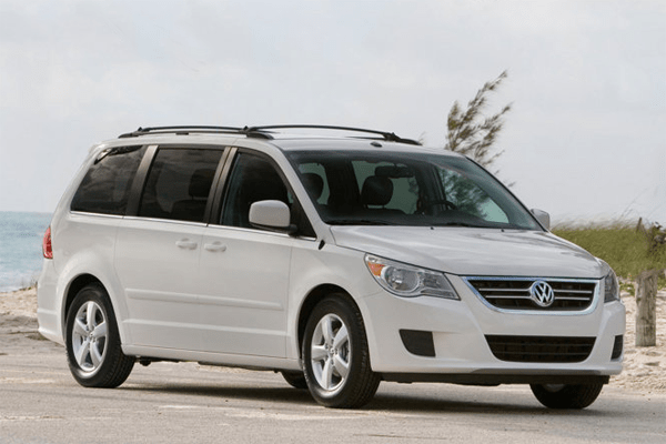 Volkswagen_Routan-US-car-sales-statistics