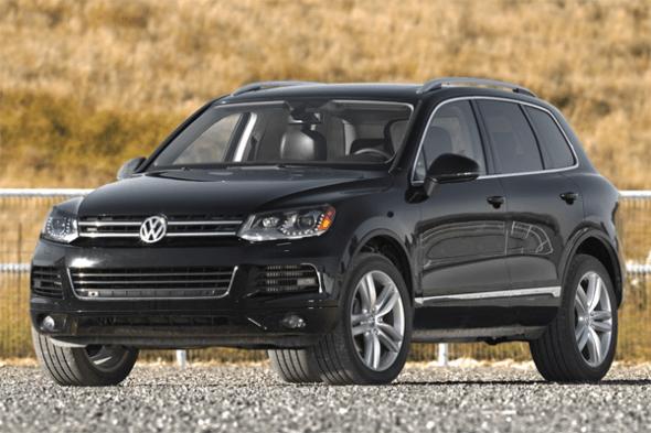 Volkswagen_Touareg-US-car-sales-statistics