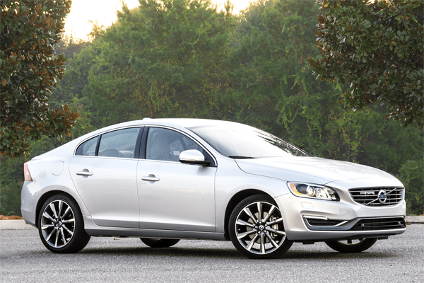 Volvo_S60-V60-US-car-sales-statistics