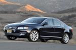 Volvo_S80-US-car-sales-statistics