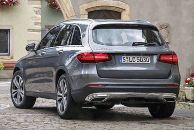 mercedes_Benz_GLC-european_car_sales-2015-premium_compact_SUV_segment
